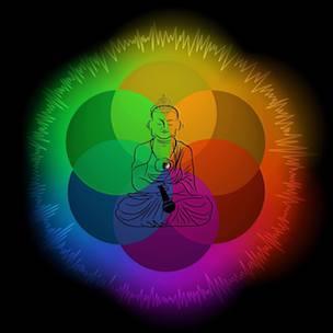 BuddhaRecordingStudio